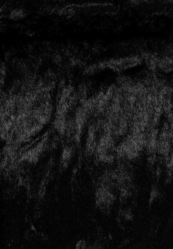Меховое изделие Brave Soul LJK-AURORA: изображение 3