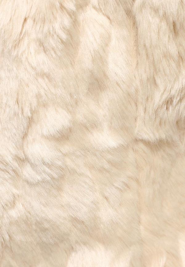 Меховое изделие Brave Soul LJK-AURORA: изображение 4