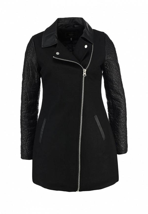 Женские пальто Brave Soul LJK-LORNA: изображение 1