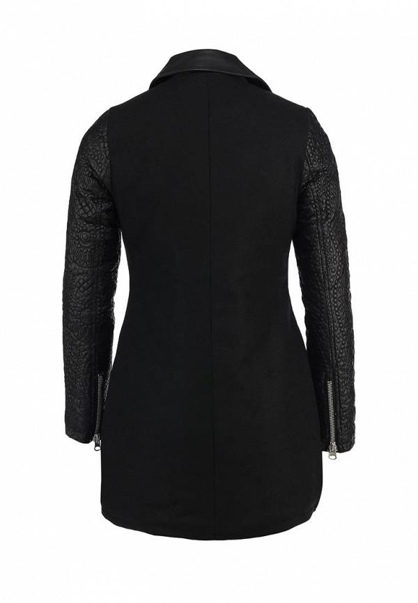 Женские пальто Brave Soul LJK-LORNA: изображение 2