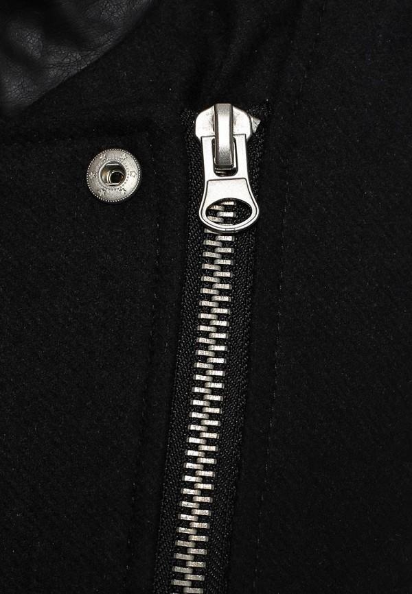 Женские пальто Brave Soul LJK-LORNA: изображение 3