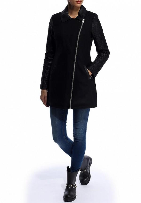 Женские пальто Brave Soul LJK-LORNA: изображение 4