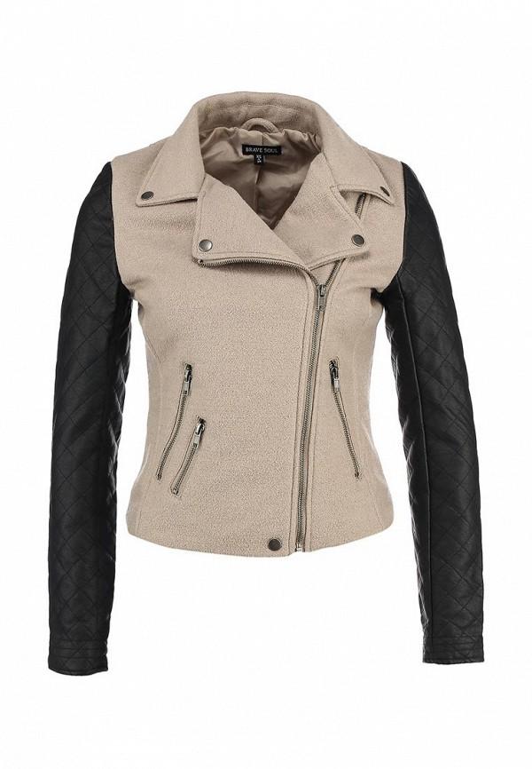 Куртка Brave Soul LJK-MALENA: изображение 1
