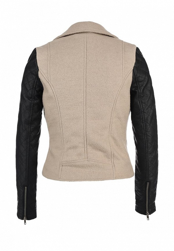 Куртка Brave Soul LJK-MALENA: изображение 2