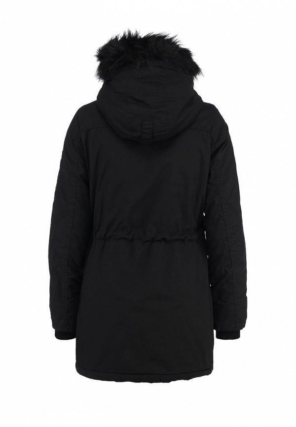 Утепленная куртка Brave Soul LJK-SUMARA: изображение 2