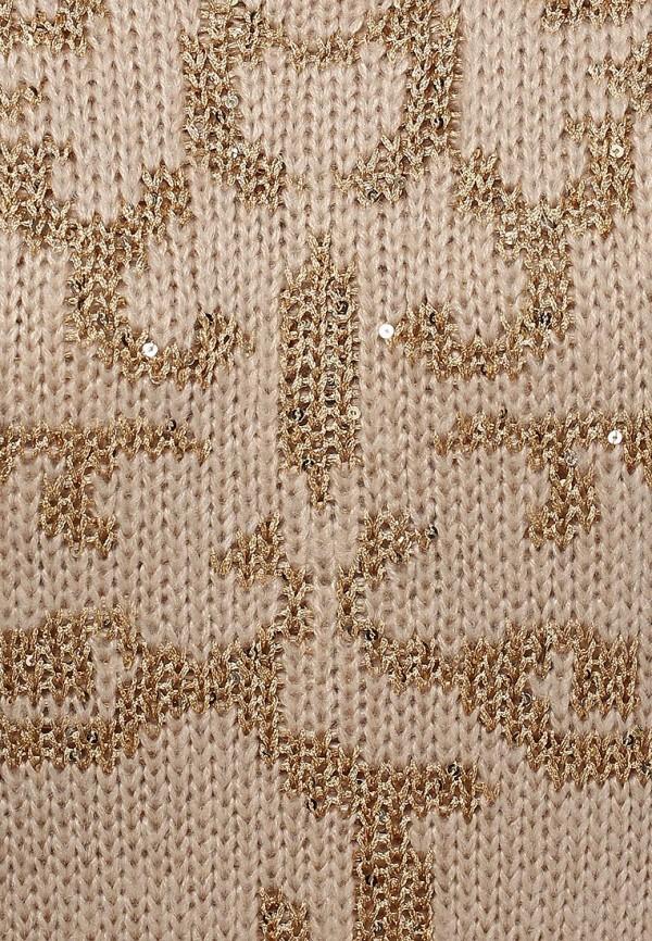 Пуловер Brave Soul LK-1286650: изображение 3