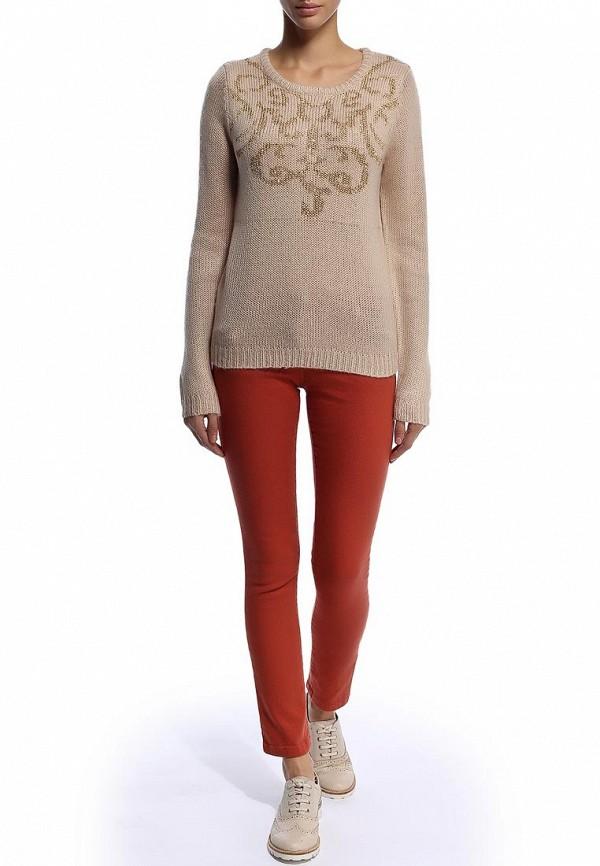 Пуловер Brave Soul LK-1286650: изображение 4