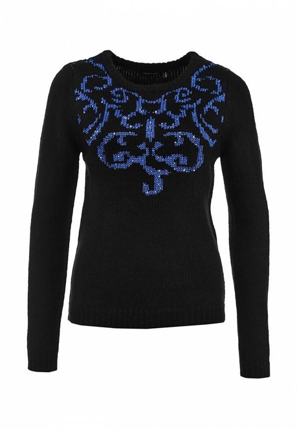 Пуловер Brave Soul LK-1286650: изображение 1