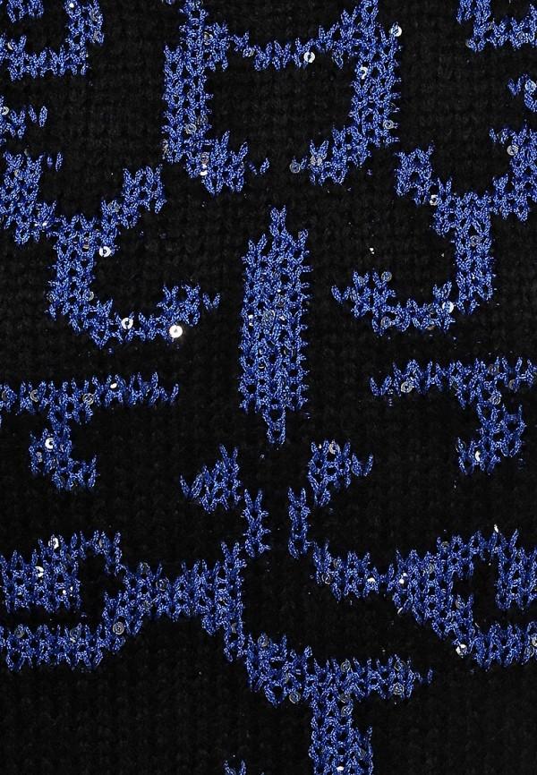 Пуловер Brave Soul LK-1286650: изображение 2