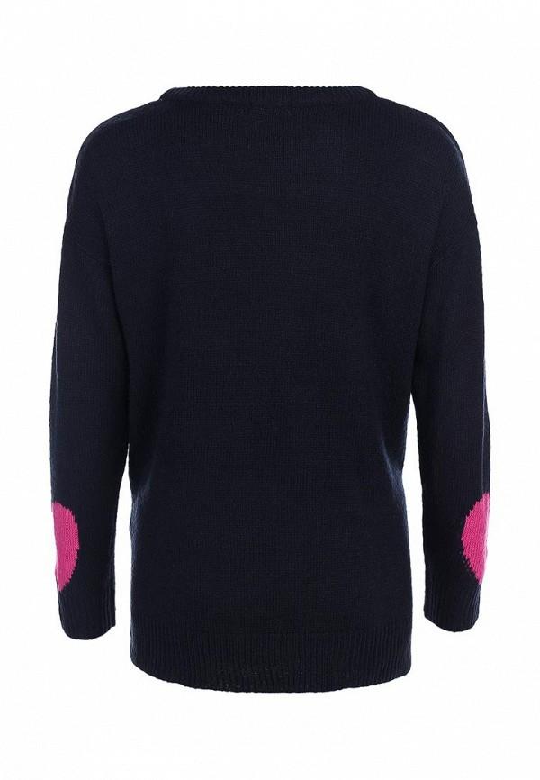 Пуловер Brave Soul LK-181HEARTS: изображение 2