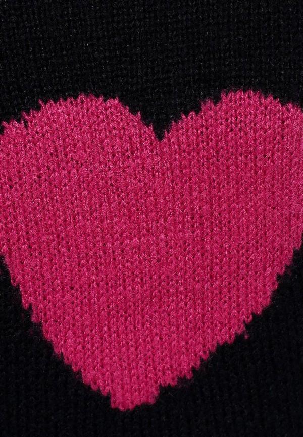 Пуловер Brave Soul LK-181HEARTS: изображение 3