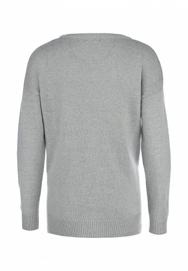 Пуловер Brave Soul LK-181PARTY: изображение 2