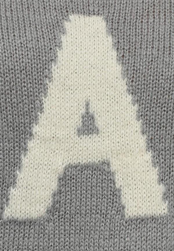Пуловер Brave Soul LK-181PARTY: изображение 3