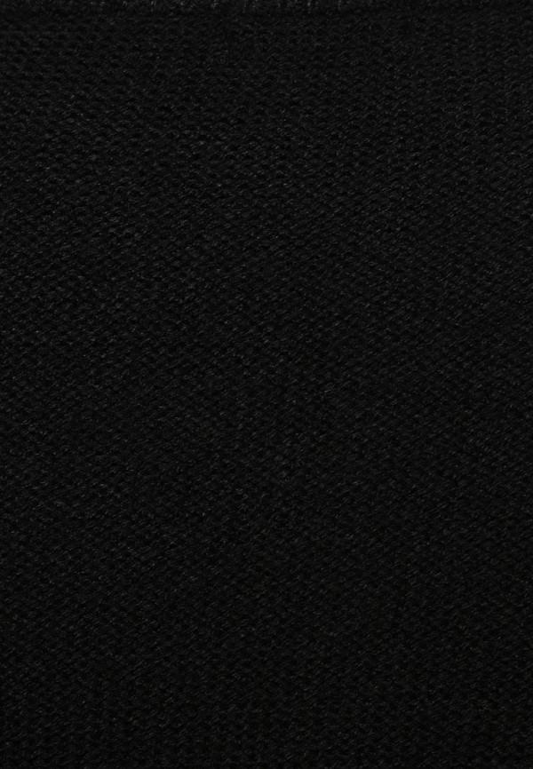 Пуловер Brave Soul LK-230GRUNGEB: изображение 2