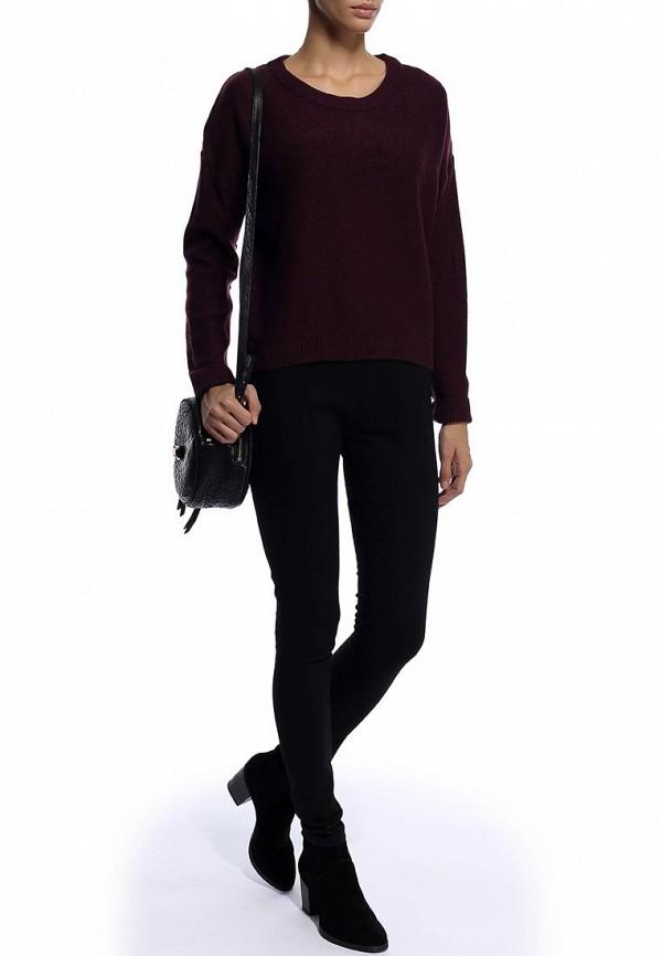 Пуловер Brave Soul LK-230GRUNGEB: изображение 3