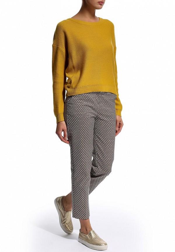 Пуловер Brave Soul LK-230GRUNGEB: изображение 4