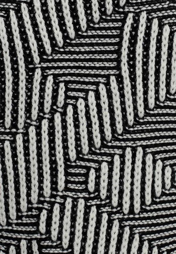 Пуловер Brave Soul LK-237HELSINKI: изображение 2