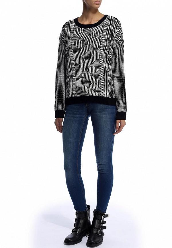 Пуловер Brave Soul LK-237HELSINKI: изображение 3