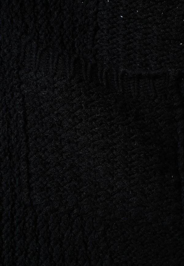 Кардиган Brave Soul LK-248CRUNCHIE: изображение 2