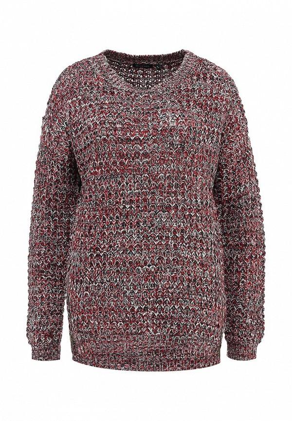Пуловер Brave Soul LK-250COZY: изображение 1