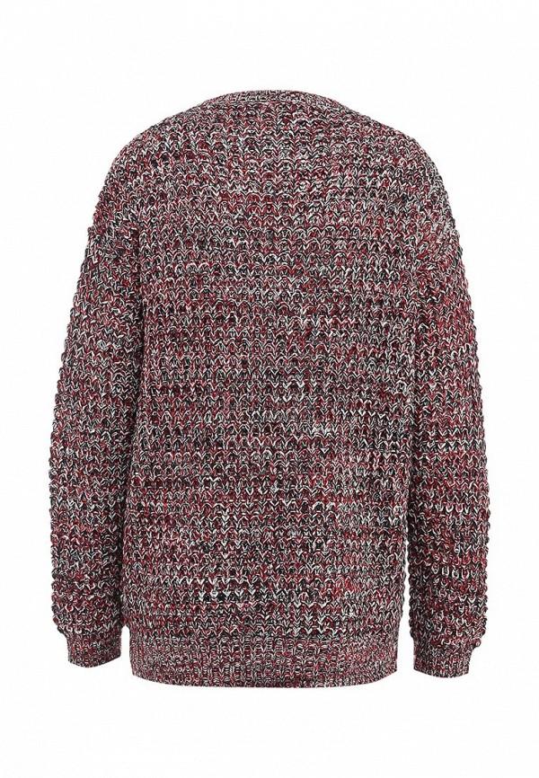 Пуловер Brave Soul LK-250COZY: изображение 2