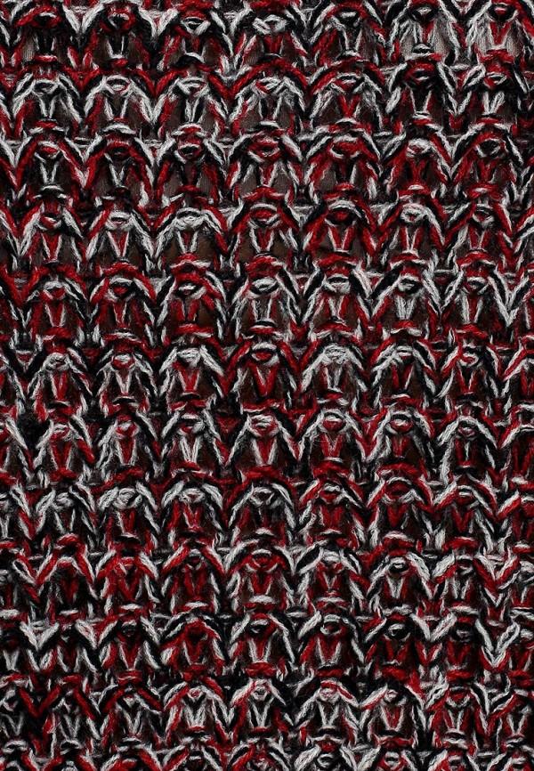 Пуловер Brave Soul LK-250COZY: изображение 3