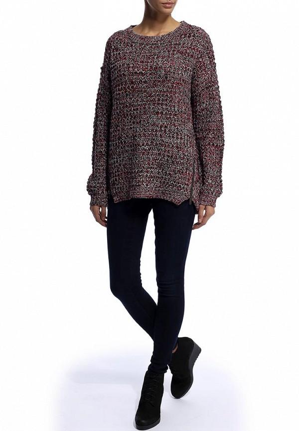 Пуловер Brave Soul LK-250COZY: изображение 4