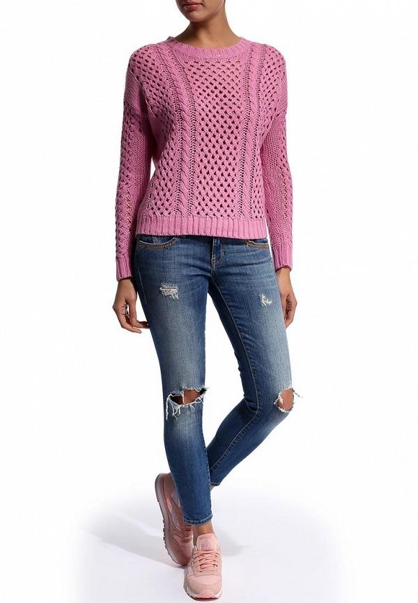 Пуловер Brave Soul LK-250CRUMBLE: изображение 3
