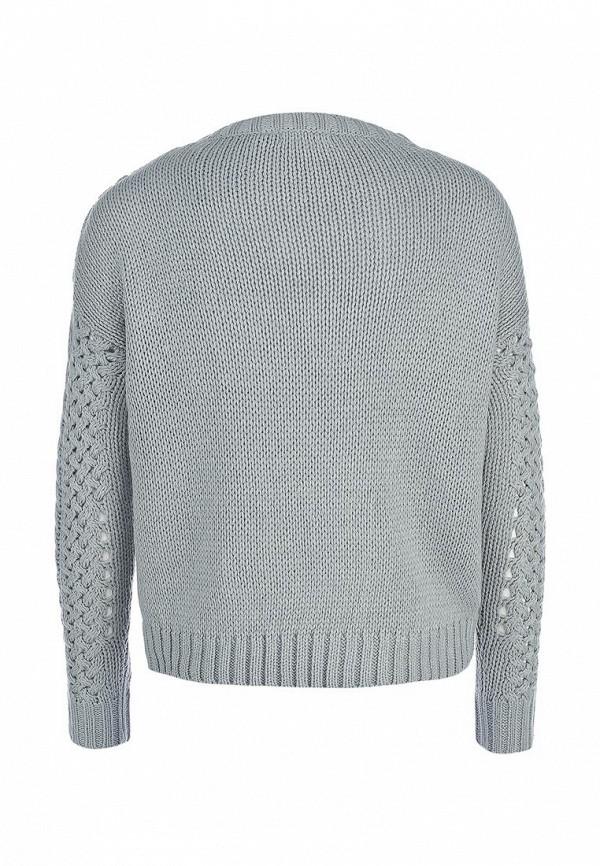 Пуловер Brave Soul LK-250CRUMBLE: изображение 2