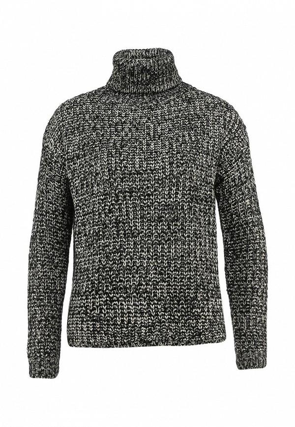 Пуловер Brave Soul LK-274CARNABY: изображение 1