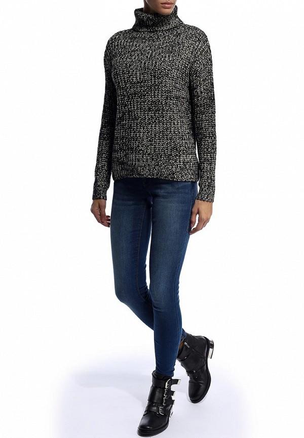 Пуловер Brave Soul LK-274CARNABY: изображение 4