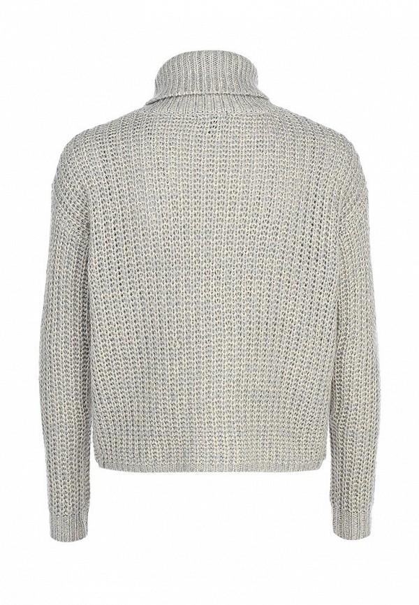 Пуловер Brave Soul LK-274CARNABY: изображение 2