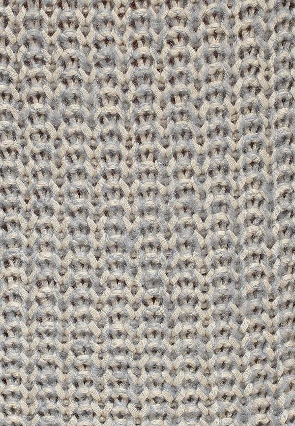 Пуловер Brave Soul LK-274CARNABY: изображение 3