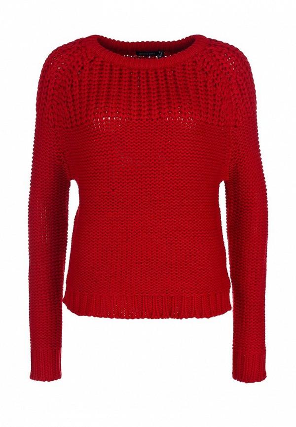 Пуловер Brave Soul LK-274TINKERBELL: изображение 1