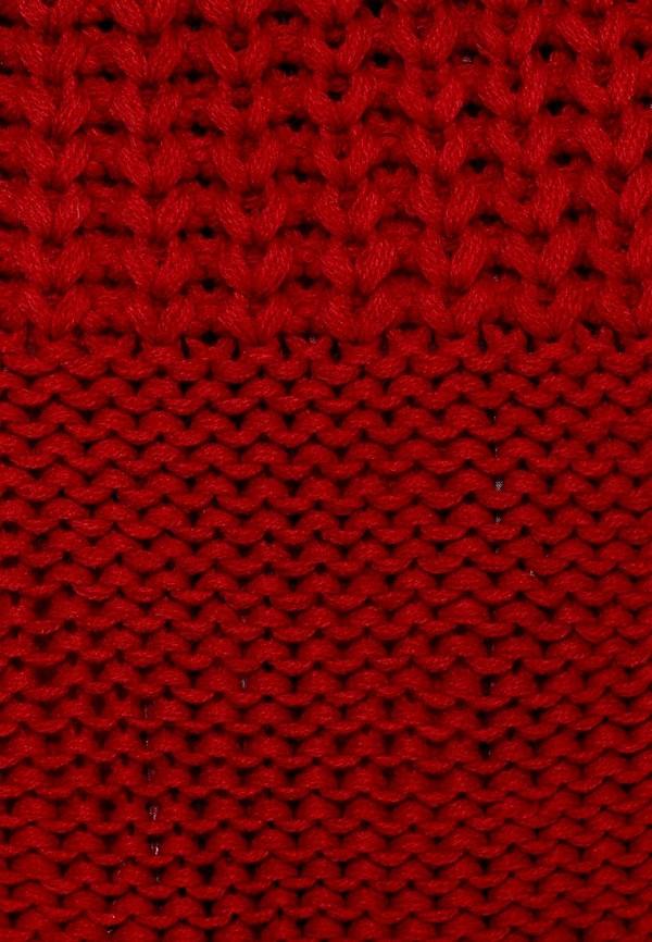 Пуловер Brave Soul LK-274TINKERBELL: изображение 2
