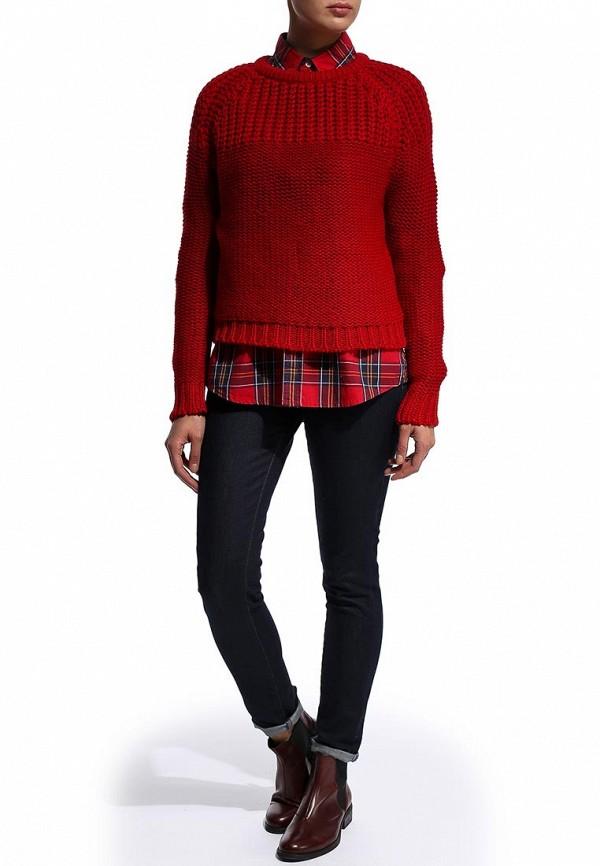 Пуловер Brave Soul LK-274TINKERBELL: изображение 3