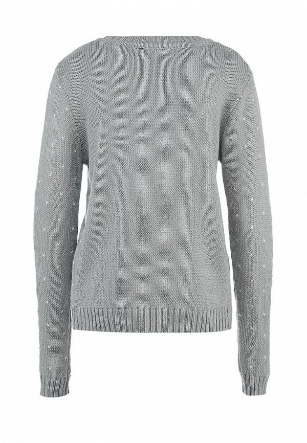 Пуловер Brave Soul LK-27BLITZEN: изображение 2