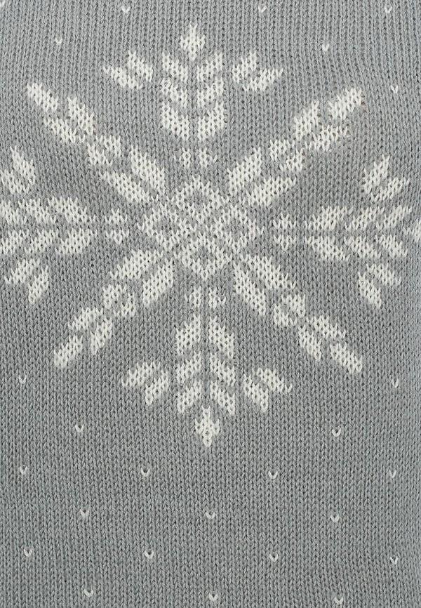Пуловер Brave Soul LK-27BLITZEN: изображение 3