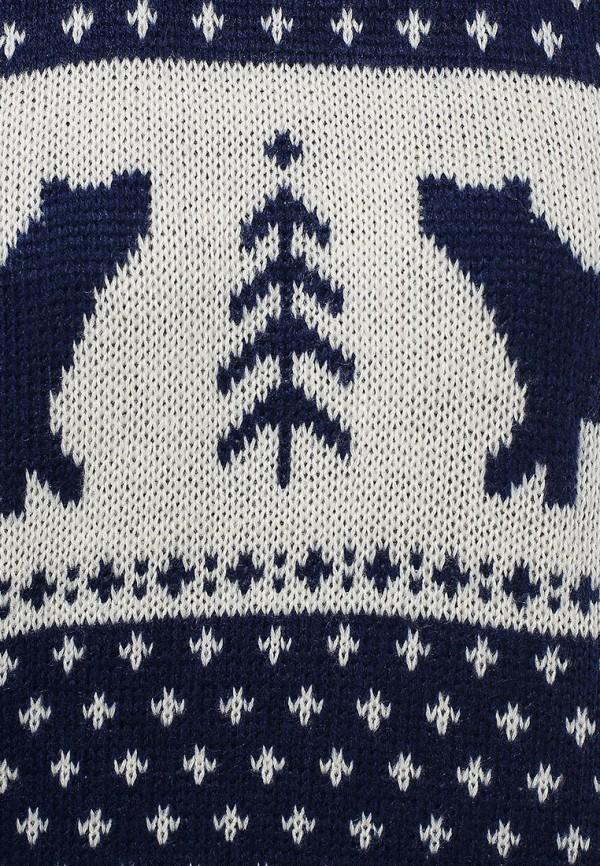 Пуловер Brave Soul LK-27POLAR: изображение 3