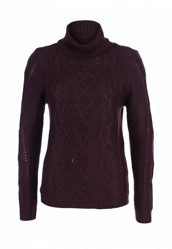 Пуловер Brave Soul LK-286NEMO: изображение 1