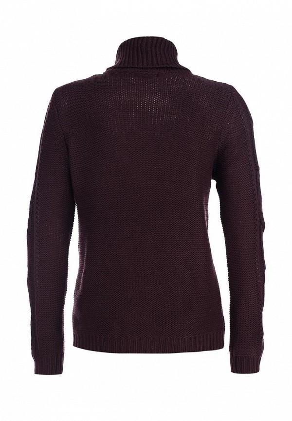 Пуловер Brave Soul LK-286NEMO: изображение 2