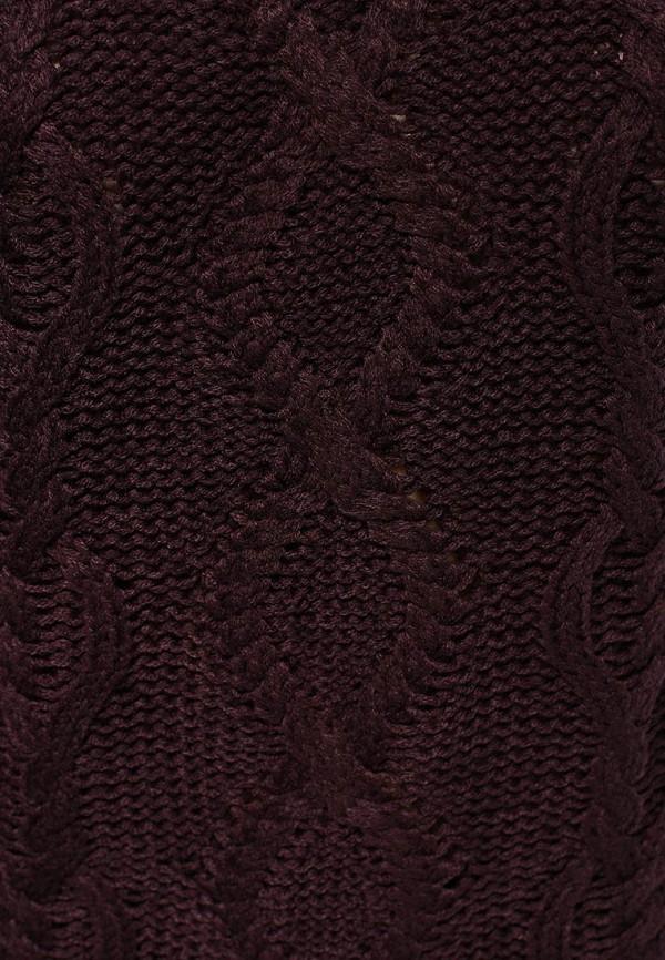 Пуловер Brave Soul LK-286NEMO: изображение 4