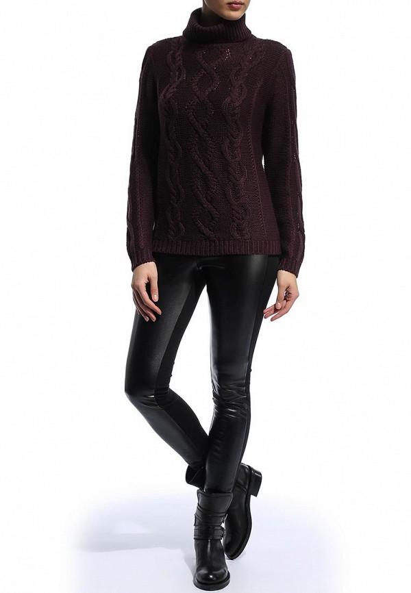 Пуловер Brave Soul LK-286NEMO: изображение 6