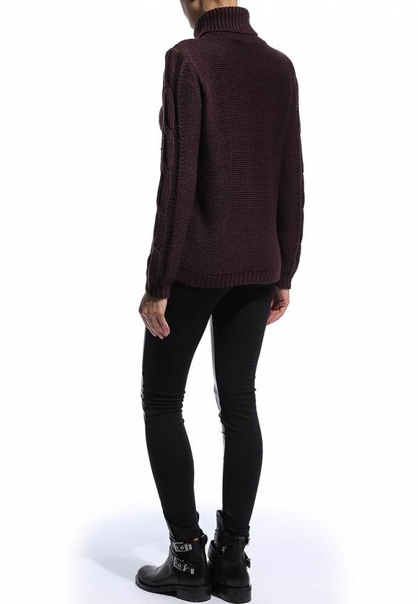 Пуловер Brave Soul LK-286NEMO: изображение 7