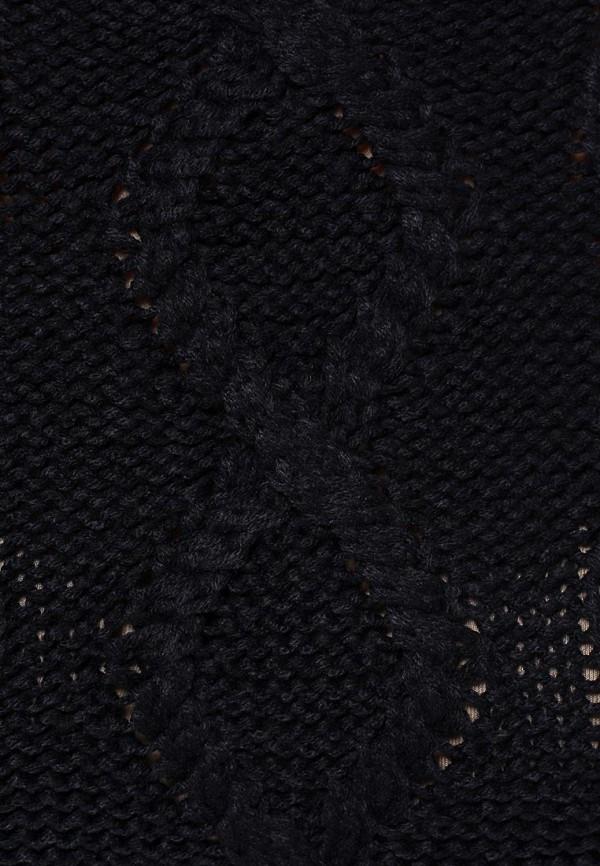 Пуловер Brave Soul LK-286NEMO: изображение 3