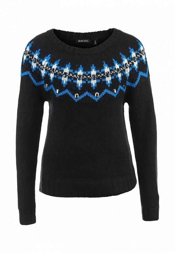 Пуловер Brave Soul LK-73ISLA: изображение 1