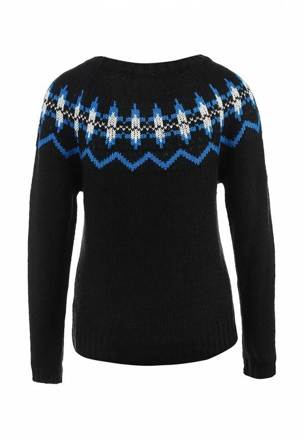 Пуловер Brave Soul LK-73ISLA: изображение 2
