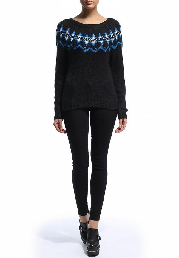 Пуловер Brave Soul LK-73ISLA: изображение 6