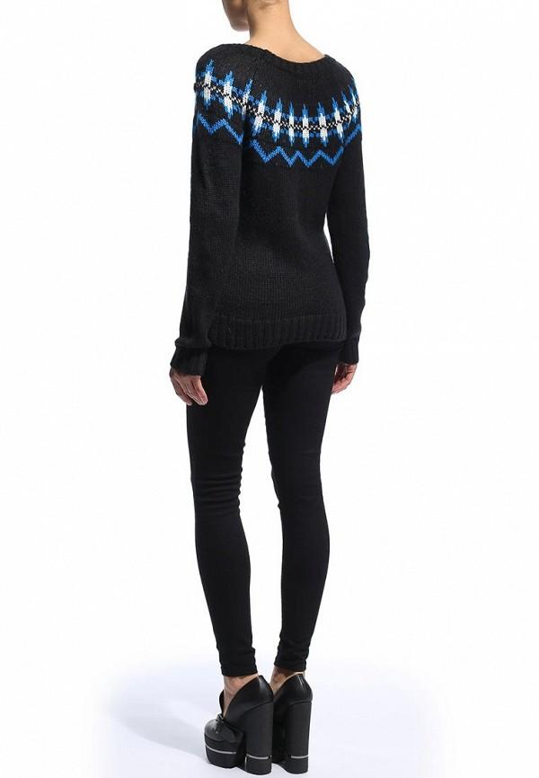 Пуловер Brave Soul LK-73ISLA: изображение 7