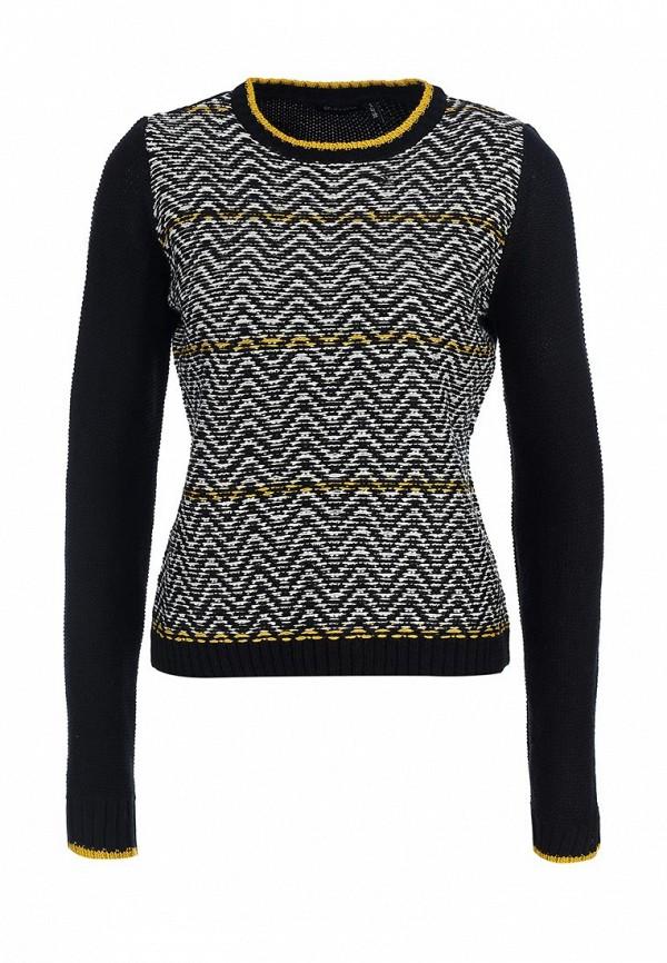 Пуловер Brave Soul LK-966592: изображение 1
